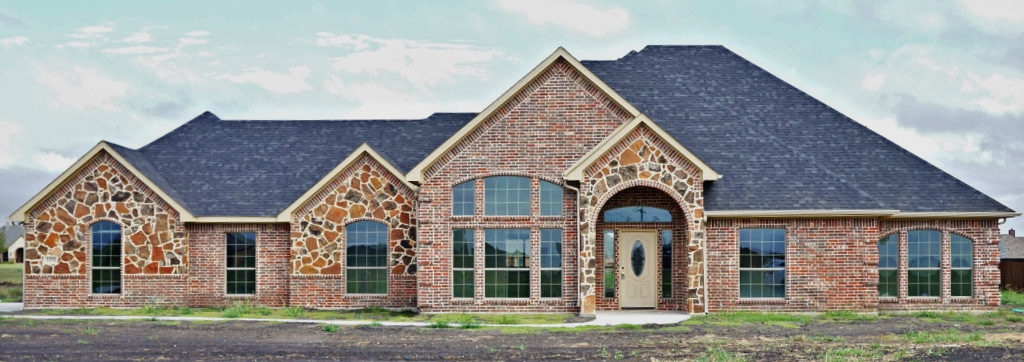 Custom-Homes-Builder-Texas