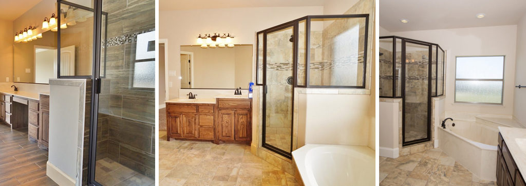 home-builders-Forney-Tx-bathrooms