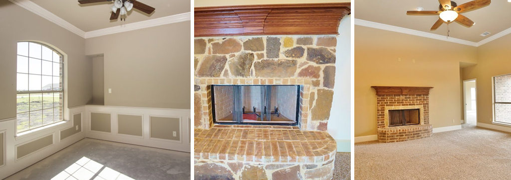 home-builders-Forney-Tx-living-spaces