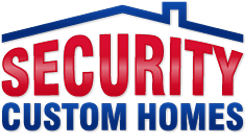 Security Custom Homes